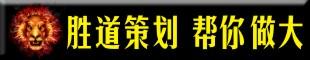 西安胜道营销策划公司