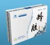 广州市绿健生物科技有限公司