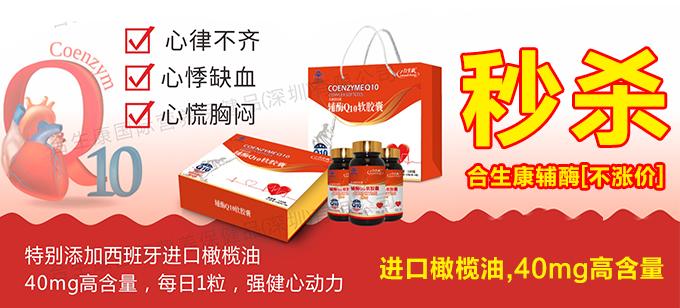 http://www.bjp321.com/vip/beixin/