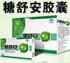 北京佑康力邦生物科技有限公司