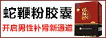 陕西大志药业有限公司