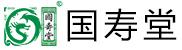 陕西黄龙国寿堂生物工程大发888真人