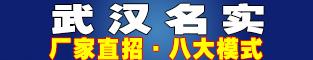 武汉名实生物医药科技有限责任公司