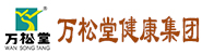 武汉万松堂健康产业大发888真人
