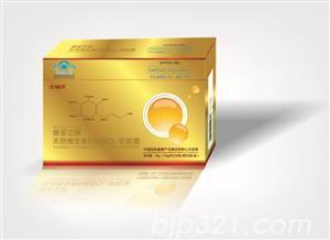 金辅康·辅酶Q10