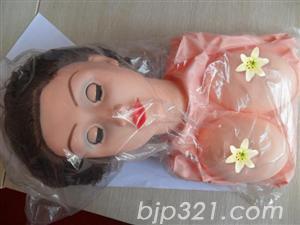 半实体充气娃娃 厂家招商性用品