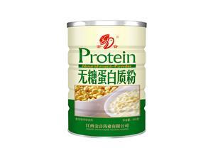 多糖蛋白质粉450G