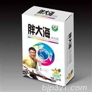 包装 包装设计 设计 药品保健品