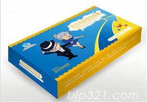 增加骨密度软胶囊--广东长兴系列