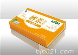 酵素精品礼盒