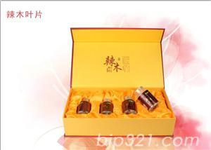 辣木精品礼盒