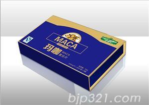 玛卡精品礼盒