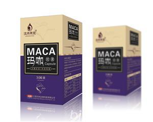玛咖胶囊   玛卡产品 补肾壮阳