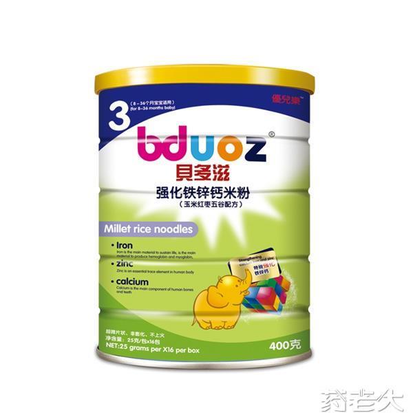 桶装玉米红枣五谷配方